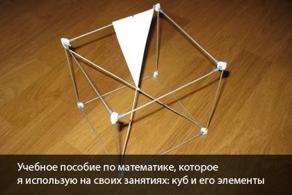 sample-3.jpg