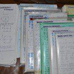 Дидактические разработки - кладовая репетитора по математике
