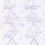 Задания репетитора по математике для подготовки к ЕГЭ
