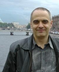 Репетитор по математике, Москва, Строгино