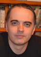 Репетитор по математике - подбор преподавателей