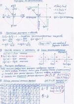 Репетитор по математике 10 класс. Для урока тригонометрии.