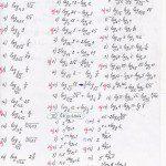 Репетитор по математике 10 - 11 класс. Вычисление логарифмов