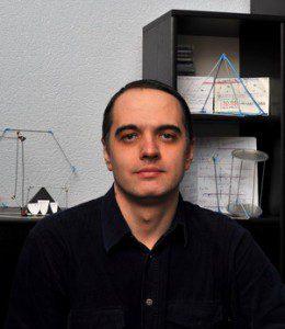 Колпаков А.Н. Репетитор по математике