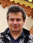 Аркуров Александр Анатольевич