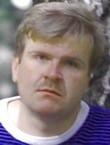 Репетитор по математике Алексей Владимирович