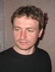 Репетитор по математике, Зайкин Михаил Юрьевич