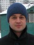 Репетитор по математике Зуев Иван