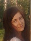 Репетитор по математике Компарина Елизавета