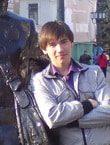 Репетитор по математике Котляров Илья