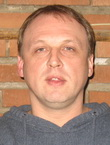 Репетитор по математике Лев Маусовский