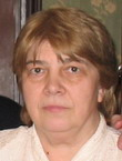 Репетитор по математике, Раиса Святославовна
