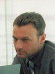 Репетитор по математике Рассудов Булат