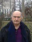 Репетитор по математике - Савелий Рустамович