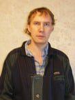 Репетитор по математике Сергей Ратикин