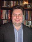 Репетитор по математике, Тимур Баулеев