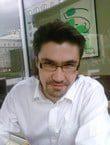 Репетитор по математике Шамиль Машгаев