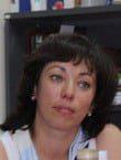 Репетитор по математике Шапишева Зоя