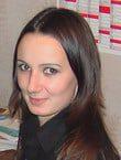 Репетитор по математике Регимонова Алиса
