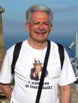 Репетитор по математике и физике Михаил Львович