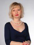 Репетитор по русскому языку Зарина Александровна
