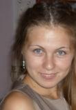 Репетитор по русскому языку - Ольга