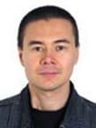 Руслан Александрович, репетитор по математике