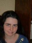 Репетитор по математике, Юлия