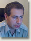 Александров Григорий Павлович