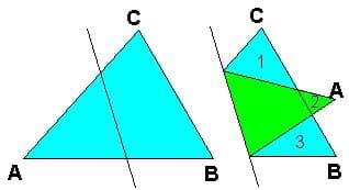 Задания от репетитора по математике с конкурса Кенгуру 8-9 класс. №7