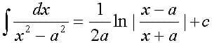 Справочник репетитора по математике