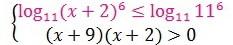 Альтернативное решение задачи С2 с ЕГЭ по математике_1