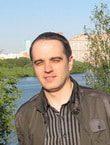 Репетитор по математике Колпаков А.Н.