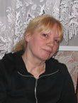 Репетитор по математике Ксения Хитинянская