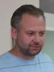Репетитор по математике Марат Андреевич