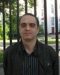 А.Н.Колпаков, репетитор по математике Москва
