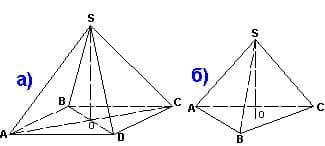 Задания репетитора по математике на пунктиры