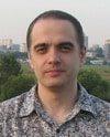 Репетитор по математике Колпаков Александр.Москва