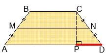 Иллюстрация к указанию репетитора. Рис1