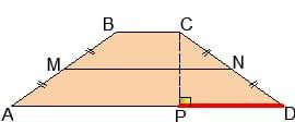 Иллюстрация к указанию репетитора. Рис2