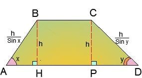 Иллюстрация репетитора по математике
