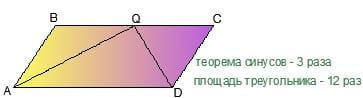 Как репетитор по математике подает задание в измененной форме