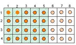 Методика шариков репетитора по математике