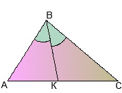 Пример задания репетитора математики по методике распознания