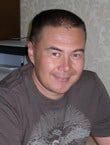 Репетитор по математике Руслан Александрович