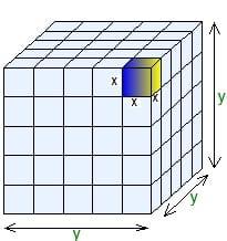 Рисунок к решению репетитора по математике