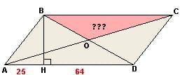 Подготовка к ЕГЭ по математике. Задача 6 теста №1