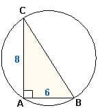 Подготовка к ЕГЭ по математике. Задача С5