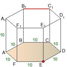 Подготовка к ЕГЭ по математике, задача С2