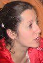 Репетитор по математике, Эльвира Маширова